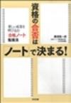 Yokomizo_shinichiroshikaku_note